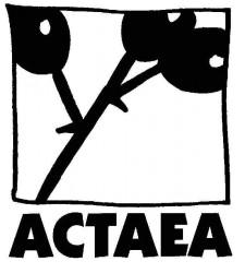 Logo Actaea